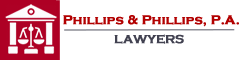 Carpe Diem Law